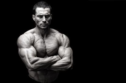 motivation-musculation