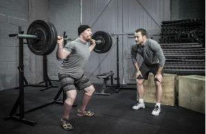 squats-motivation