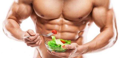 Nutrition-prise-de-masse