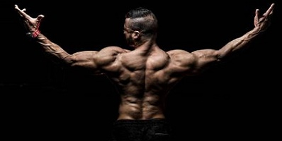 musculation supersets - entrainements supersets