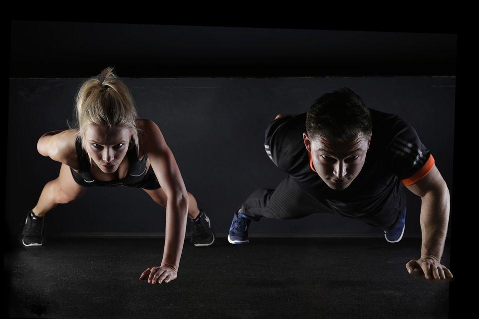 Programme-fitness-3-3-3 -Entrainement-des-stars