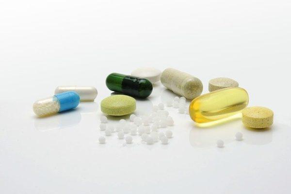 Quels minéraux choisir comme compléments alimentaires